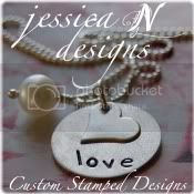JessicaNDesigns